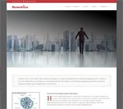 www.humetrica.no
