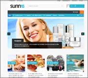 www.sunn24.no