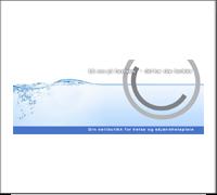 https://sites.google.com/a/makemyweb.no/makemyweb2013/grafisk-design